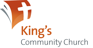 Kings Community Church